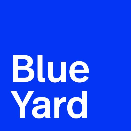 blueyard_logo