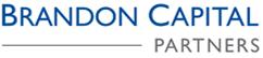 brandon_logo
