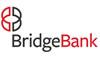 bridgebank_logo