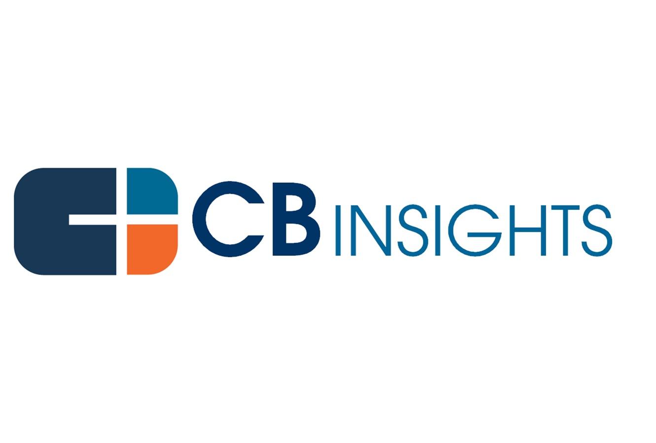 cbinsights_logo