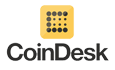 coindesk-news