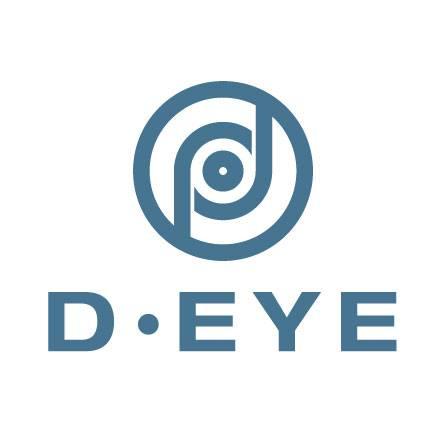 deye_logo