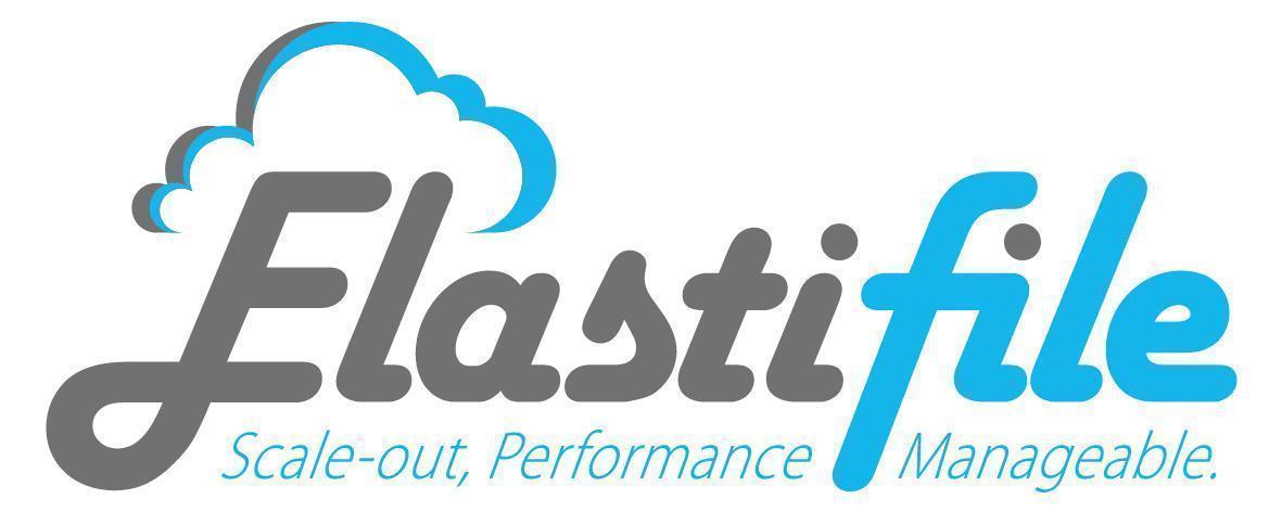elastifile_logo