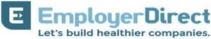 employerdirect
