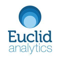 euclid_analytics_logo