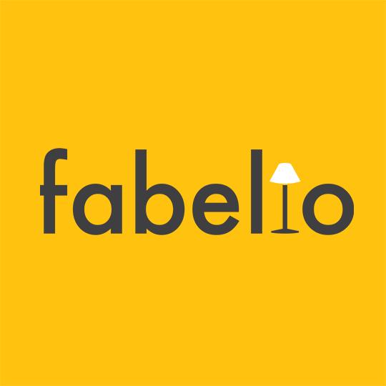 fabelio_logo