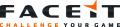 faceit_logo