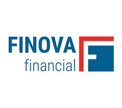 finova_logo