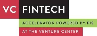 fintech_fis_logo