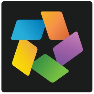 fivestars_logo
