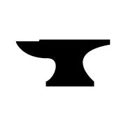 forrge_logo