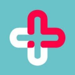 heartbeat-medical-logo