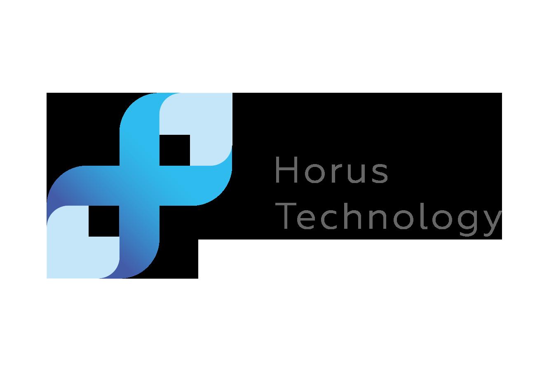 horustech_logo