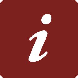 inovia_logo