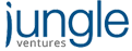 jungle_ventures_logo