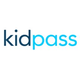 kidpass_logo