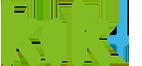 logo-kik