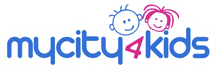 mc4k_logo