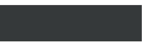moltin_logo