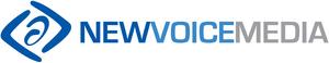 newvoicemedia_logo