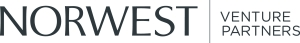 norwest_logo