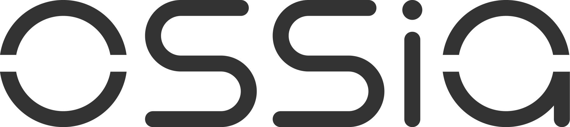 ossia_logo_dark