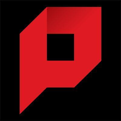 pierrysoftware