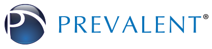 prevalent_logo