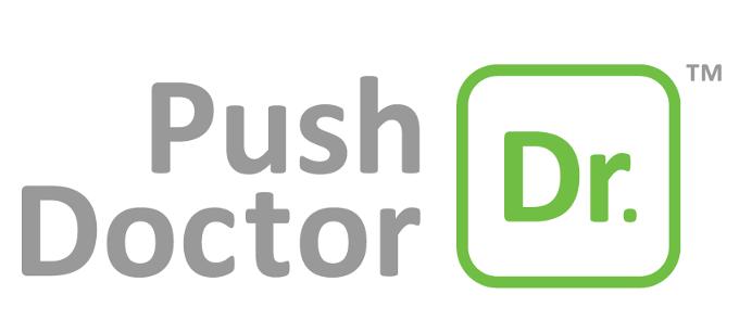 pushdoctor_logo