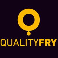 qualityfry_logo