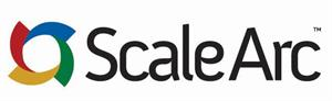 scalearc