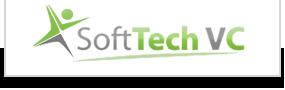 softtechvc-logo