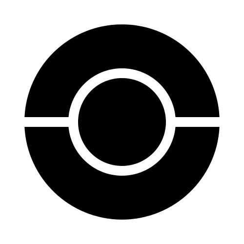 sotoshipay_logo
