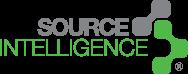 sourceintelligence-logo