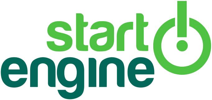 startengine_logo