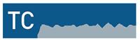 tcgrowth-partners-logo