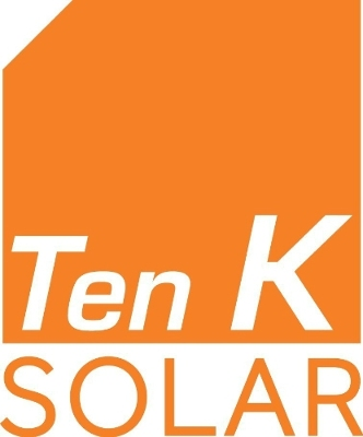 ten-k-solar