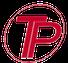 tiendapago-logo