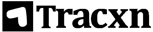 tracxn_logo