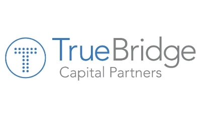 truebridge-logo