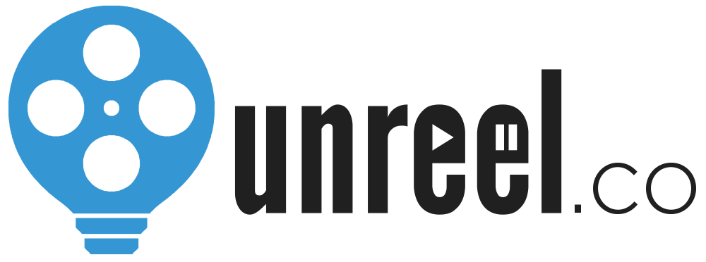 unreel.co_logo