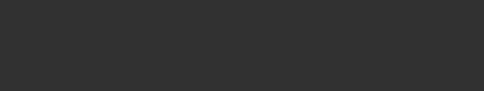 winnow_logo