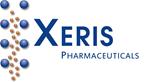 xeris-pharmaceuticals-logo