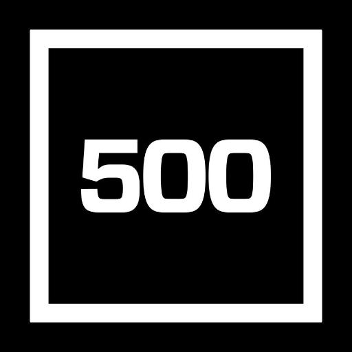 500startups