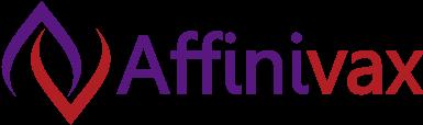 Affinivax_logo