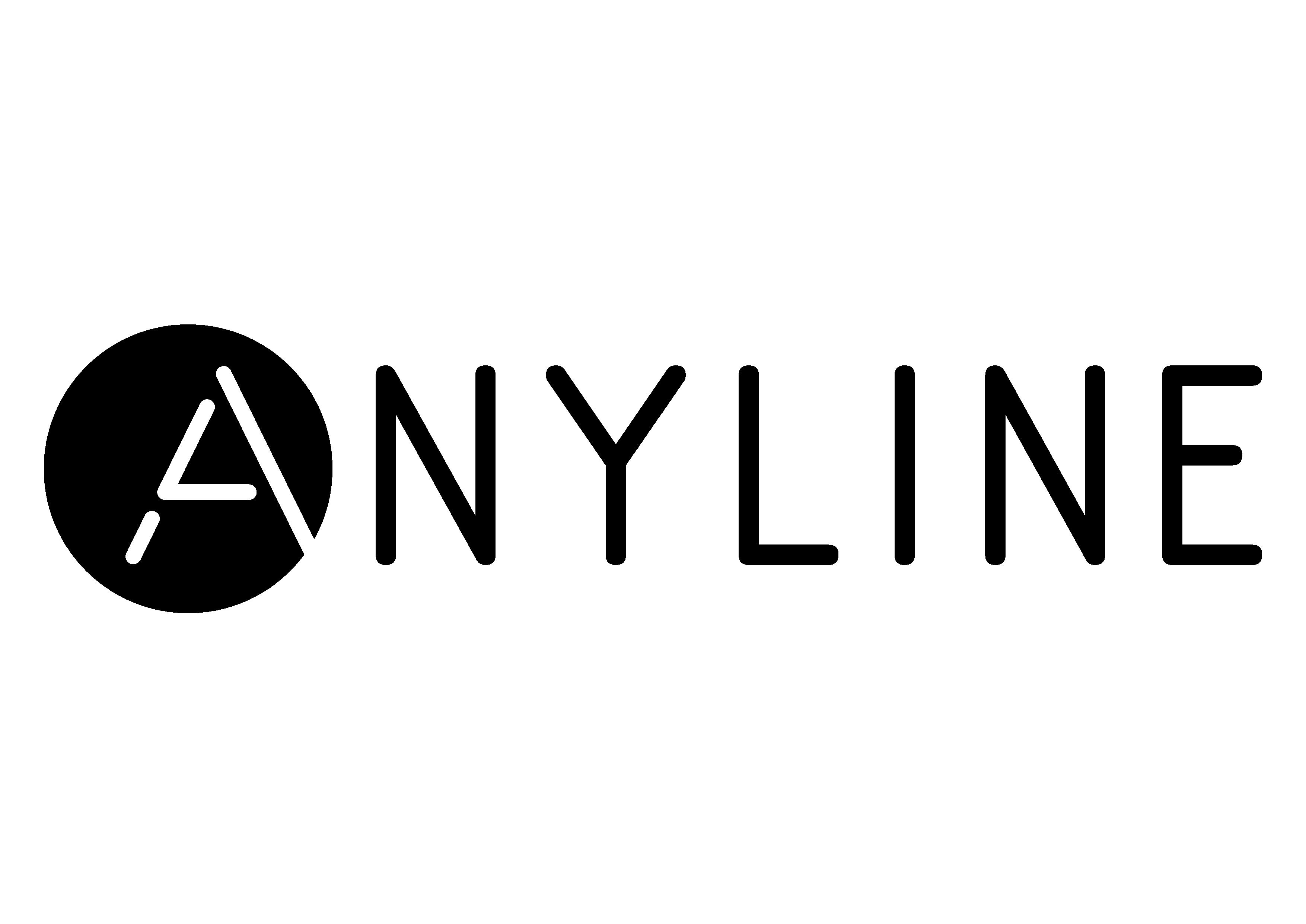 Anyline_Logo