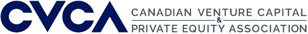 CVCA_new_logo