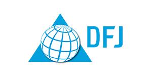 DFJ-logo