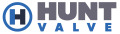 HuntValve_Logo