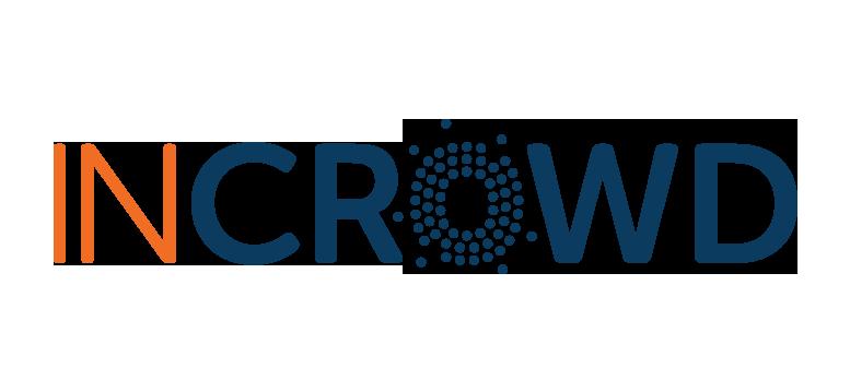 InCrowd-Logo